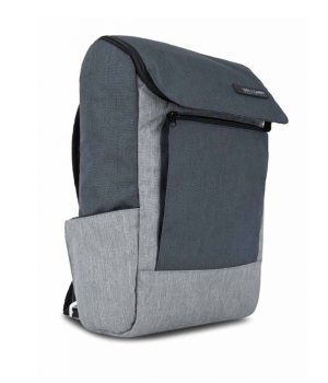 Simplercarry-K1-Backpack-popo