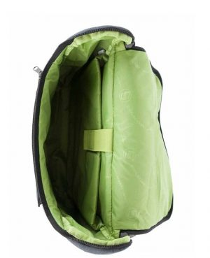 Simplercarry-K1-Backpack-popo5