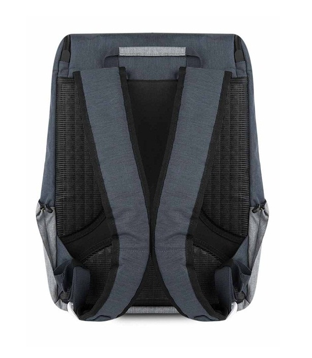 Simplercarry-K1-Backpack-popo6