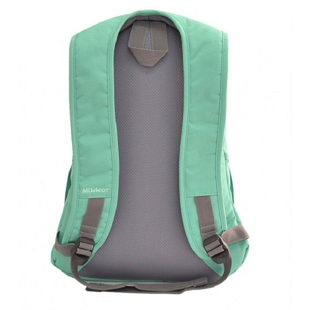 green Jade backpack baloonline 2