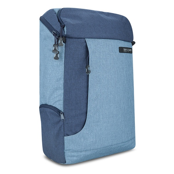 simplecarry k5 blue navy 2