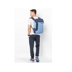 simplecarry k5 blue navy 6
