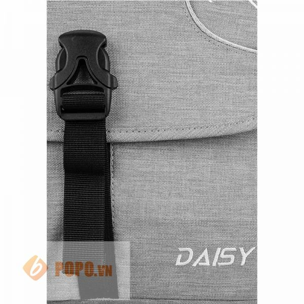 balo-daisy-grey-popo-shop5
