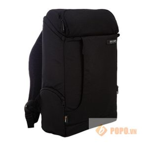balo simplecarry k5 black
