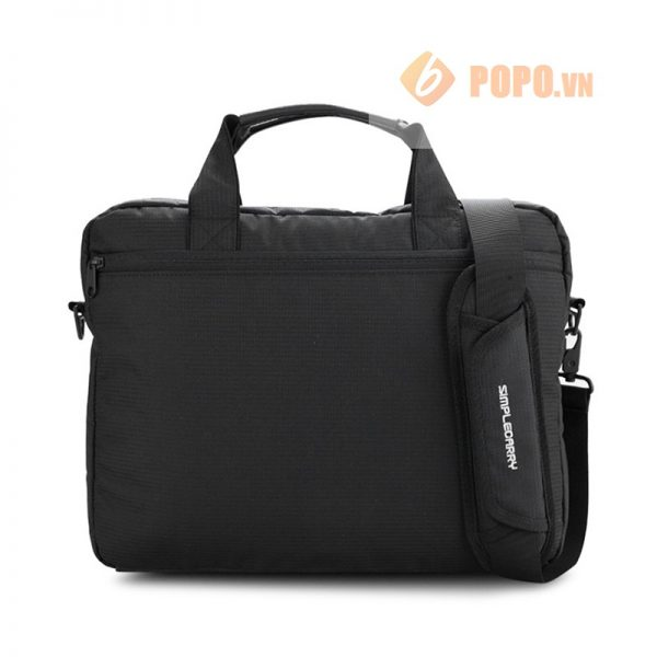 cap_laptop__wiki_s-poposhop2