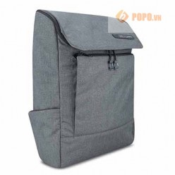 balo simplecarry k1 d.grey