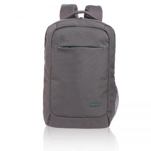 gearmax-laptop-15-slim-backpackgrey-gm1878