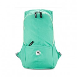 mikkor-pretty-backpack-green