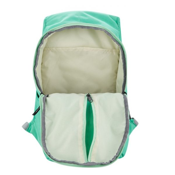 mikkor-pretty-backpack-green-4