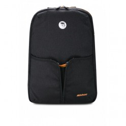 Balo Betty Pretty Laptop Backpack đen1