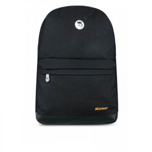 Ducer Backpack New Đen1