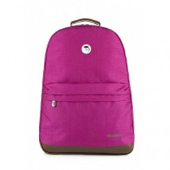 Ducer Backpack New Hồng1