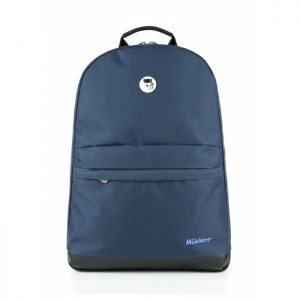 Ducer Backpack New Xanh Navy1