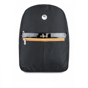 Editor Backpack Đen1