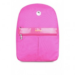 Editor Backpack hồng1