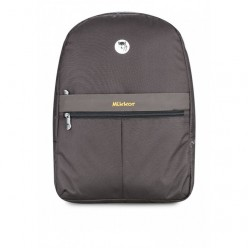Editor Backpack nâu1
