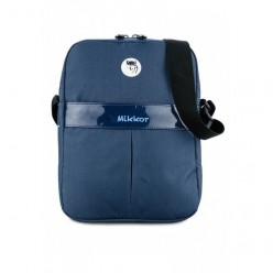 Edittor Tablet Xanh Navy1