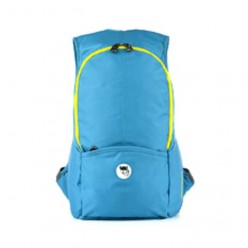 Pretty Boy Backpack Ocean Blue1