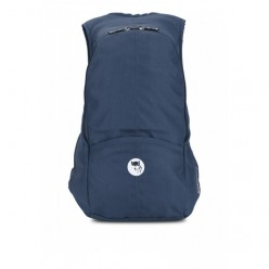 Pretty Boy Backpack Xanh Navy1