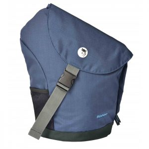 Roady SLing Backpack navy1