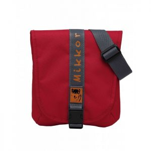 Roady SLing red 1