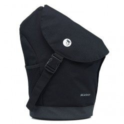 Roady Sling Backpack Đen