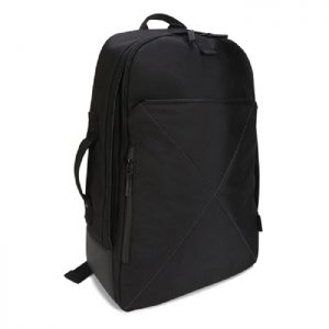 Targus T-1211 15.6 Backpack ( Đen )