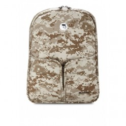petty backpack camo1