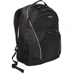 Motor 16 Backpack1