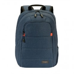 Targus 15 Groove X Compact Backpack for MacBook® (Indigo)