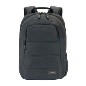 Targus 15 Groove X Compact Backpack for MacBook®black