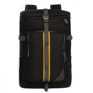 Targus 15.6 Seoul Backpack ( Đen )
