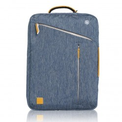gearmax-laptop-fashion-backpack-blue-gm1922