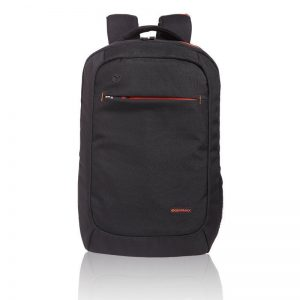 gearmax-laptop-15-slim-backpackblack-gm1885