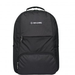 balo laptop dep simplecarry b2b15 black