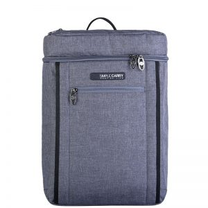 balo laptop simplecarry k9 d.grey2