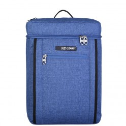 balo laptop simplecarry k9 navy2