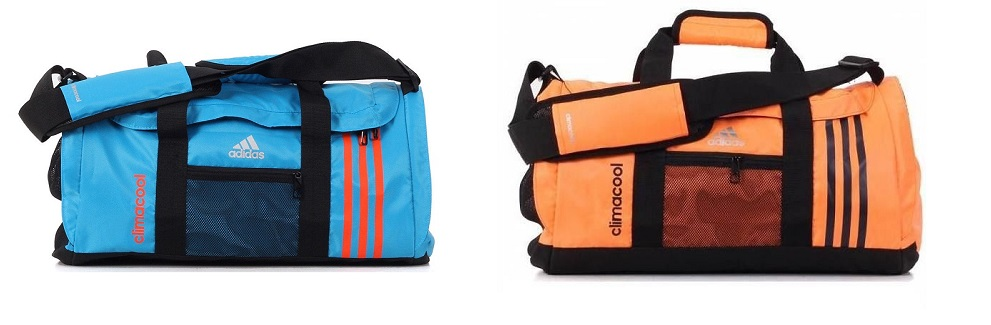 adidas_clima_backpack_baloonline_cham_com_
