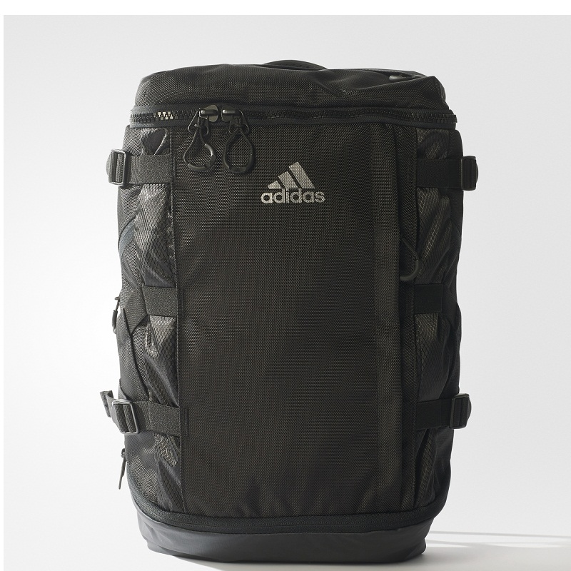 balo_adidas_ops_rucksack_day_pack_26l_8_800x800