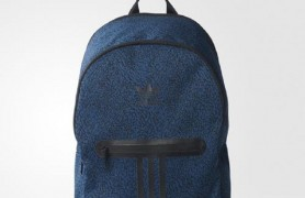 balo_adidas_originals_essential_knit_graphic_backpack_800x800