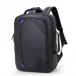 balo_laptop_arctic_hunter_business_waterproof_m01_backpack_791x790 (1)