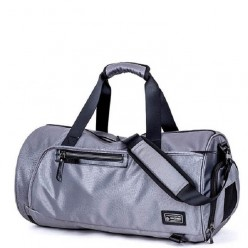 tui du lich Arctic Hunter Sportage Shoulder Bag10