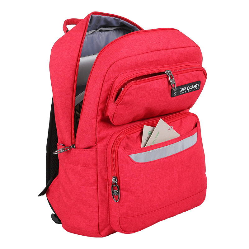 issac safety 1 red2