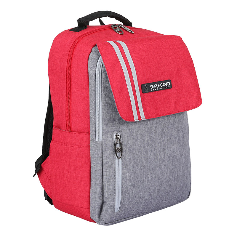 issac safety 2 red-grey