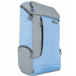 Simplecarry-K5-Backpack-baloonline 2